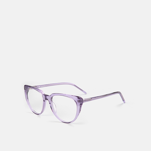 mó upper 436A A, light purple, medium