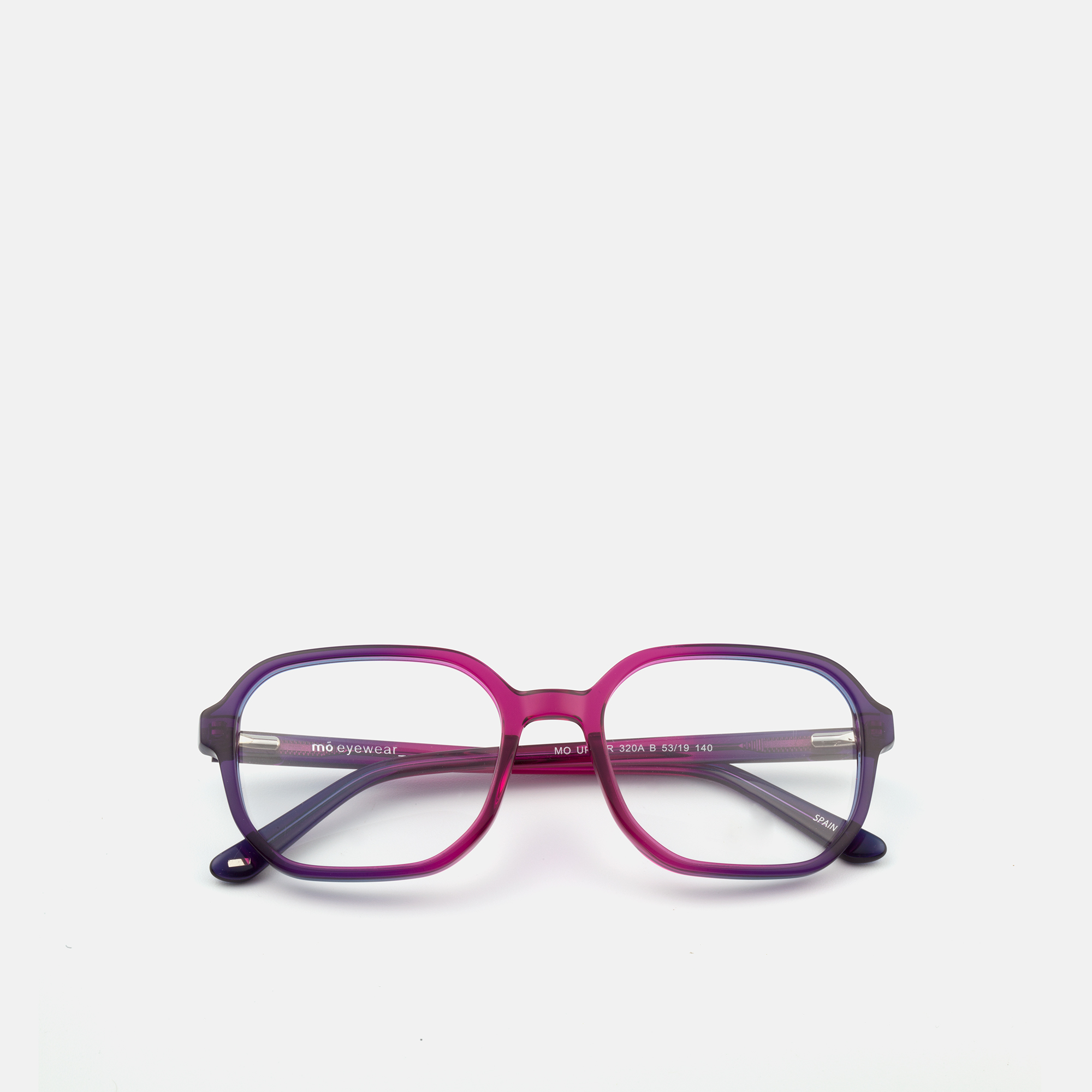 mó upper 320A B, purple-pink, hi-res
