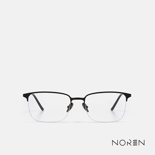 NOREN BEN, black, medium