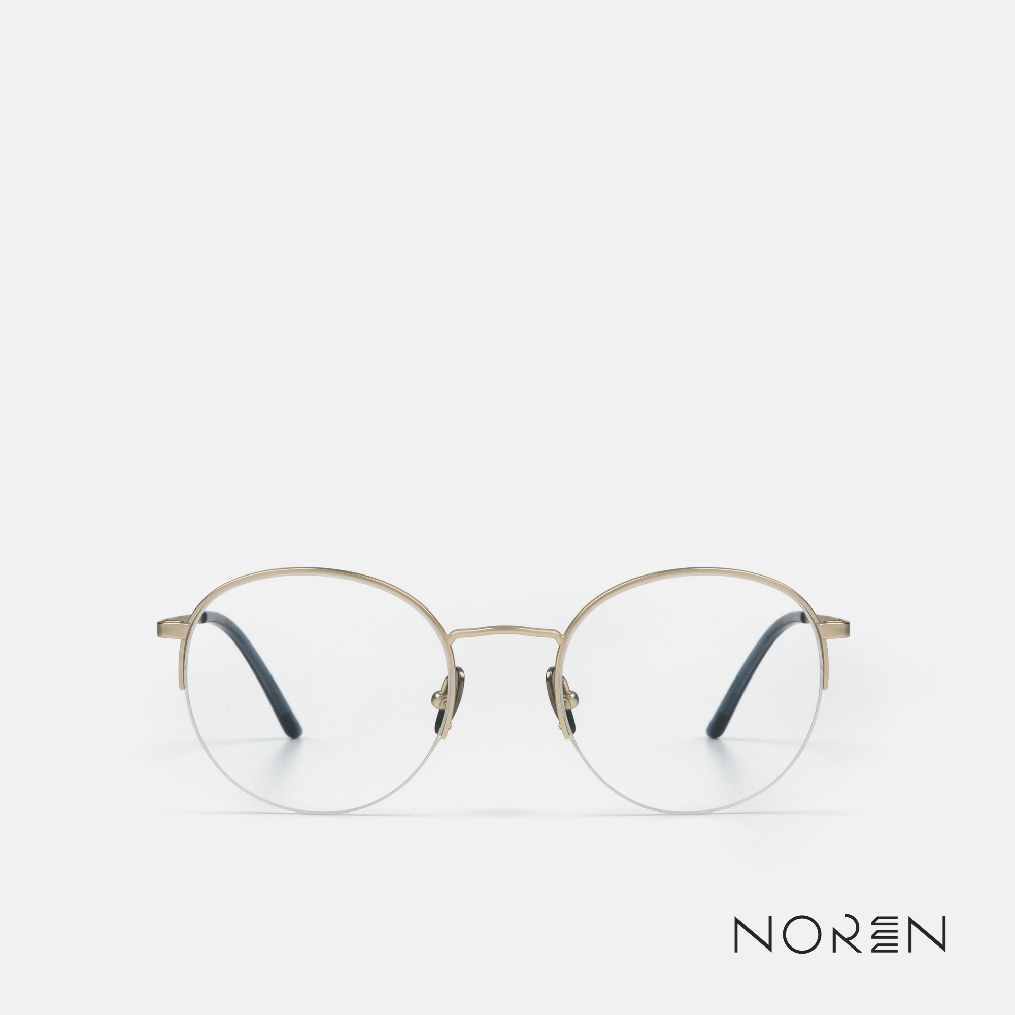 NOREN JARVIS, light gold, hi-res