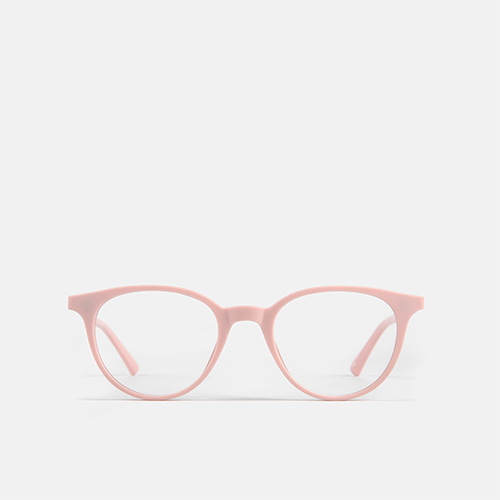 mó slim 81I A, light pink, medium
