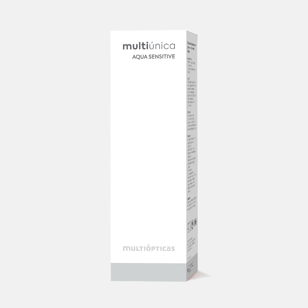 multiúnica aqua sensitive 360 ml, , hi-res