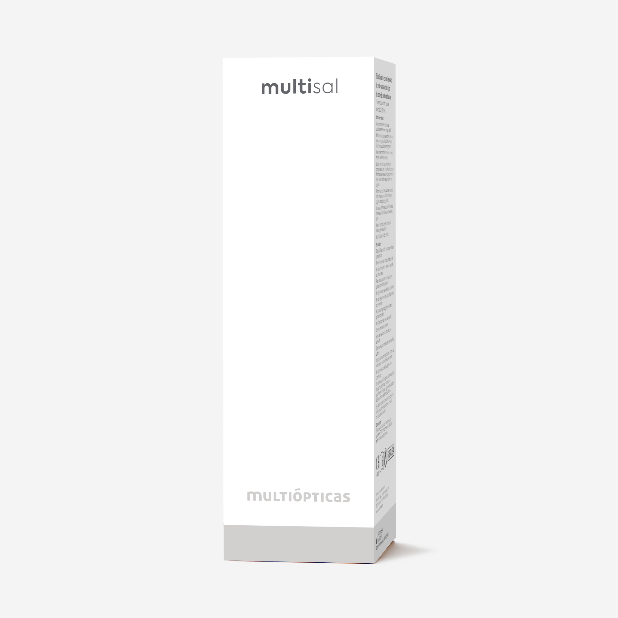 multisal 350 ml, , hi-res