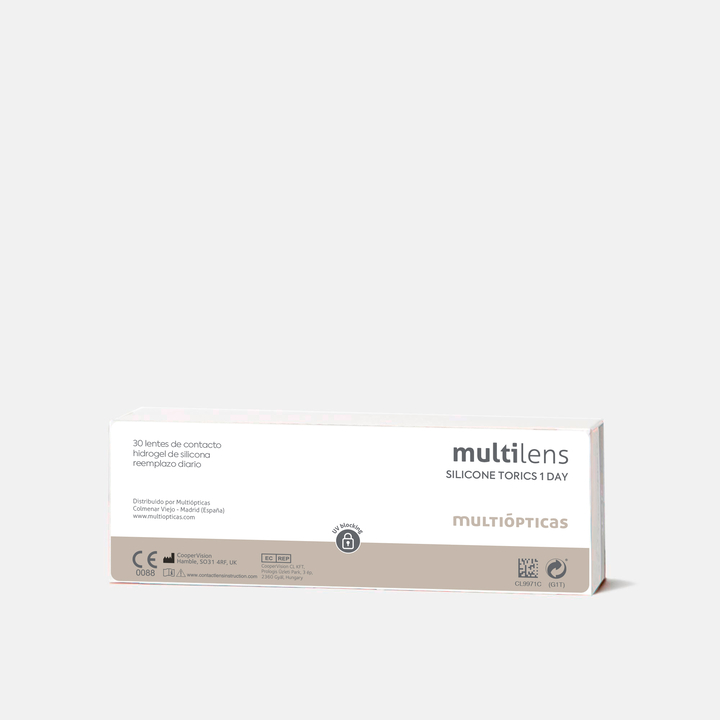 multilens silicone torics 1 day, , hi-res