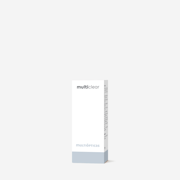 multiclear 30 ml, , hi-res