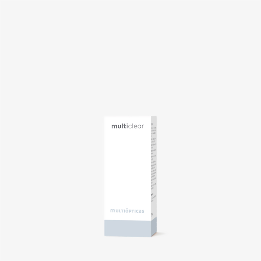 multiclear 30 ml, , medium