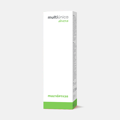 multiúnica alvera 350 ml, , medium