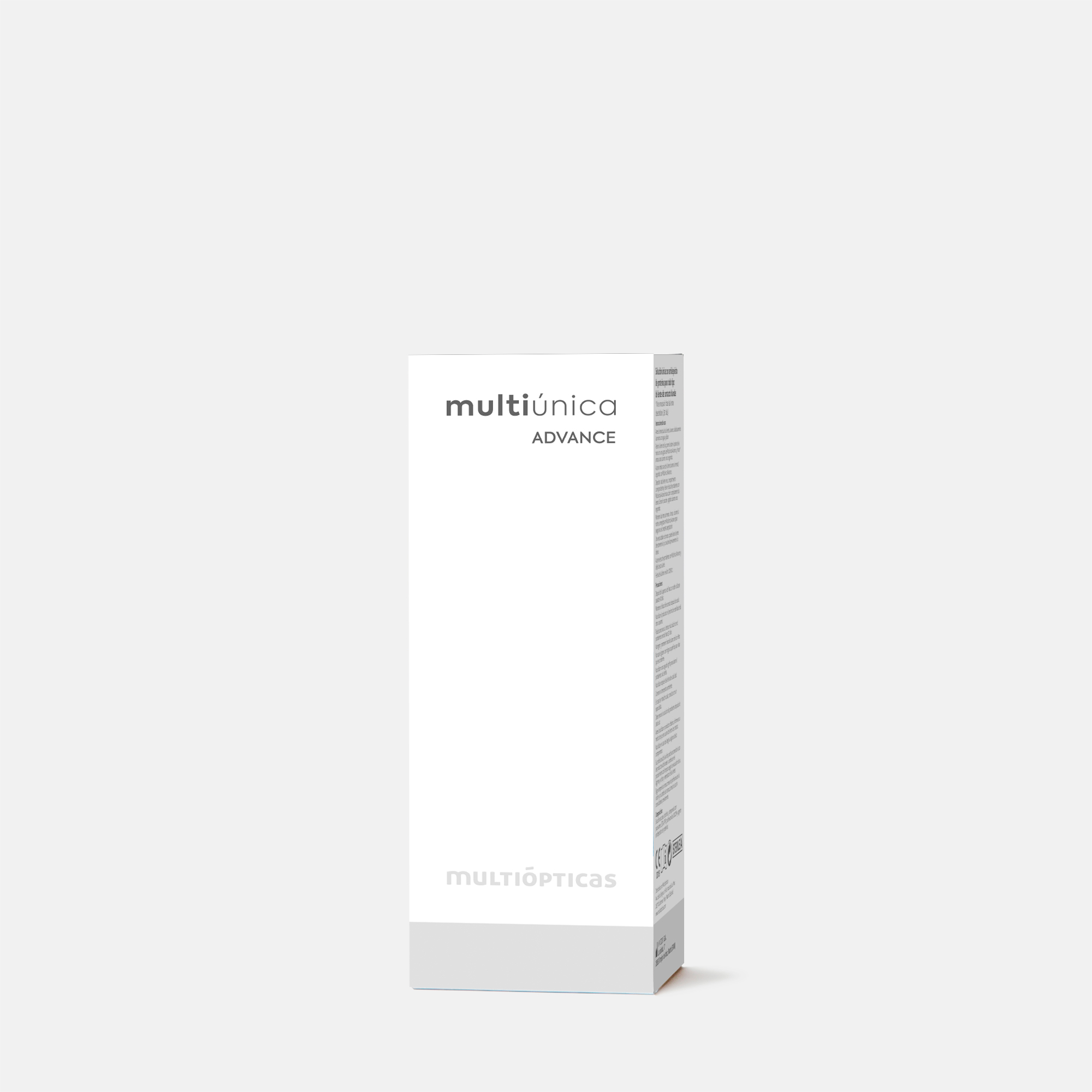 multiúnica advance 100 ml, , hi-res