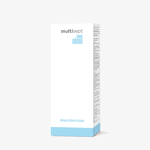 multisept everclean 350+45, , medium