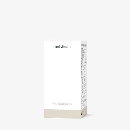 multihum 120 ml, , medium