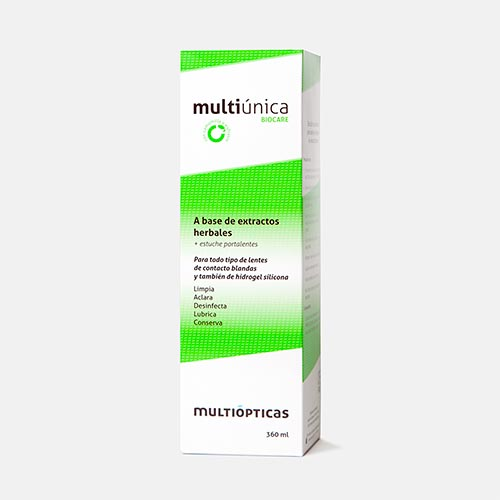multiúnica biocare 360 ml, , medium