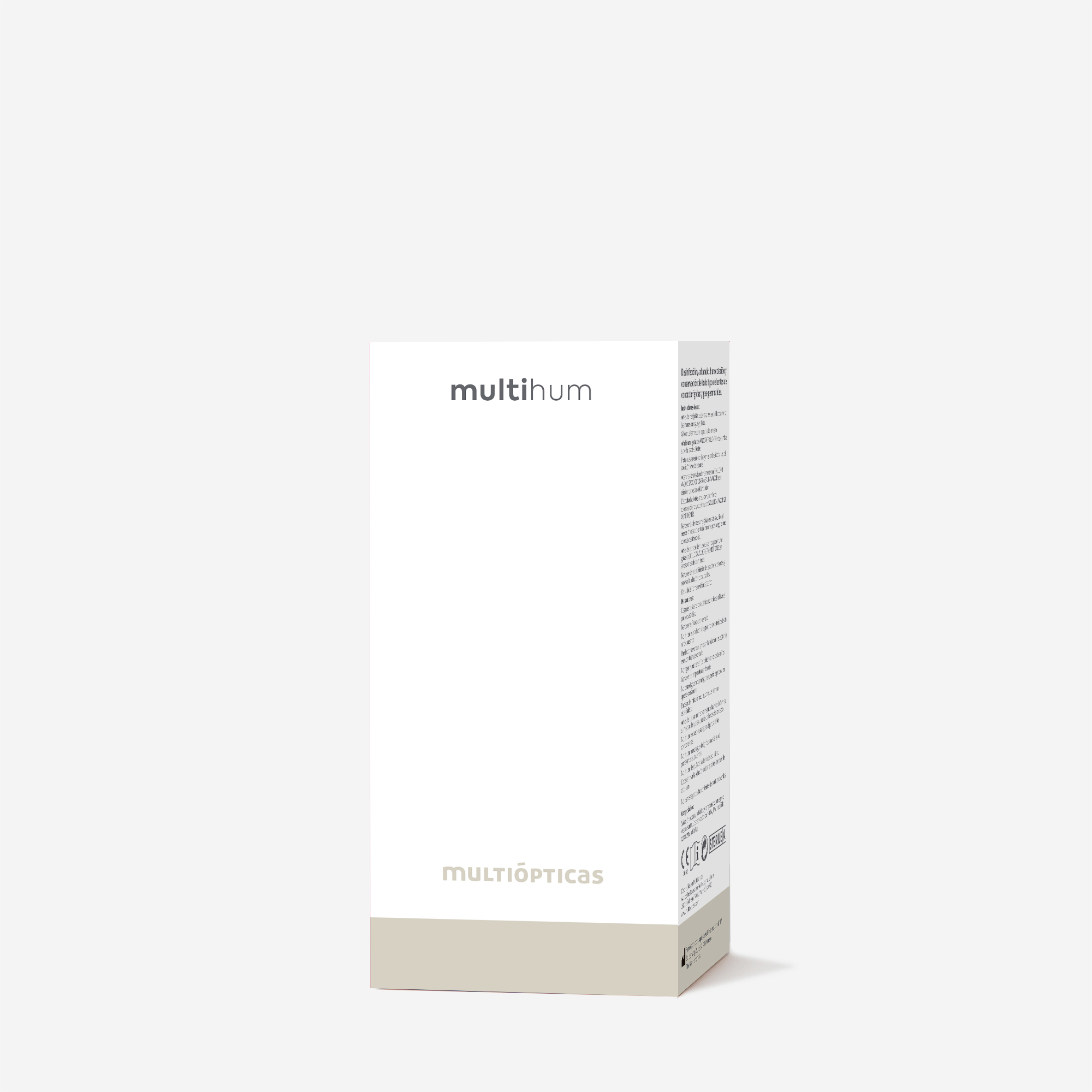 multihum 120 ml, , hi-res
