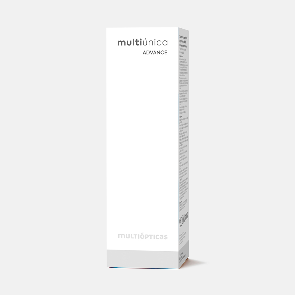 multiúnica advance 350 ml, , large