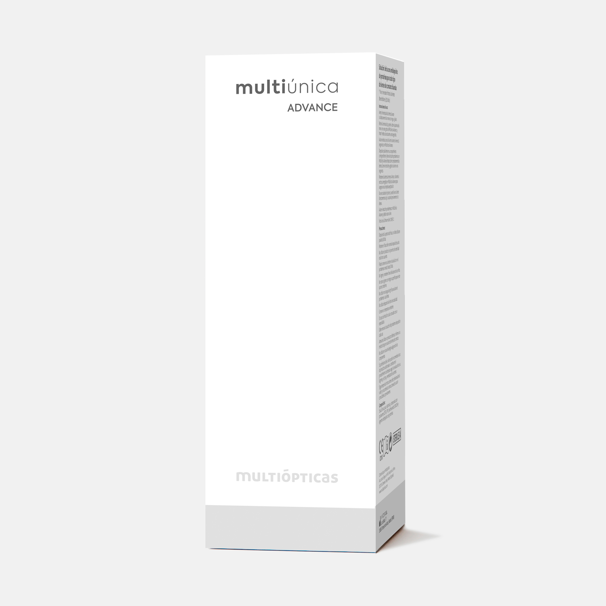 multiúnica advance 500 ml, , hi-res
