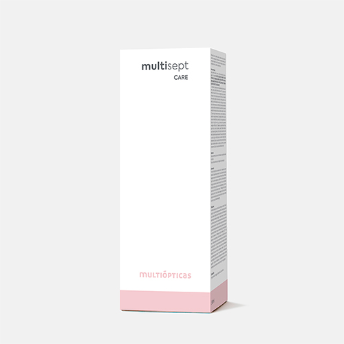 multisept care 360 ml, , medium