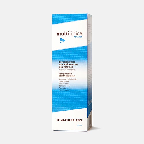 multiúnica advance 350 ml, , medium