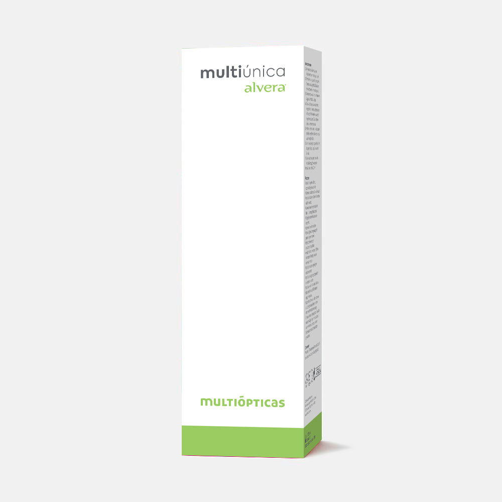 multiúnica alvera 350 ml, , hi-res