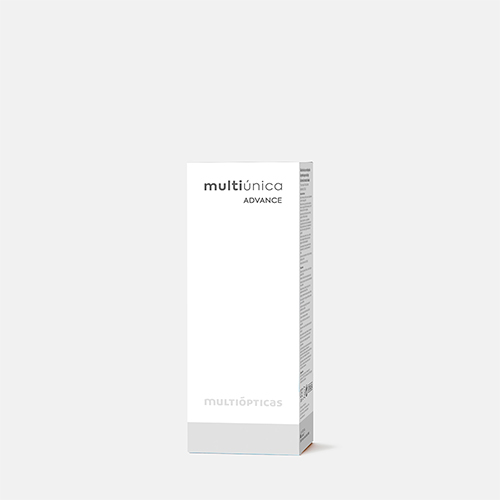 multiúnica advance 100 ml, , medium