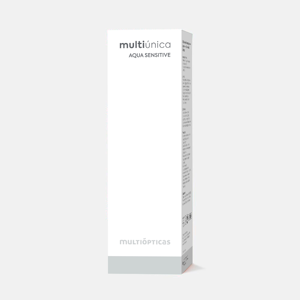 multiúnica aqua sensitive 360 ml, , medium