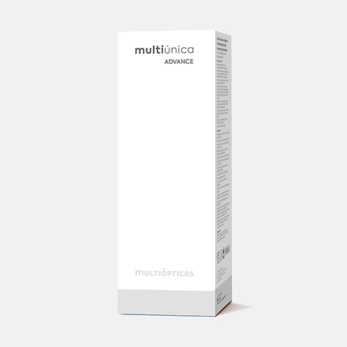 multiúnica advance 500 ml, , medium